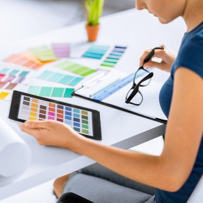 color_consultancy